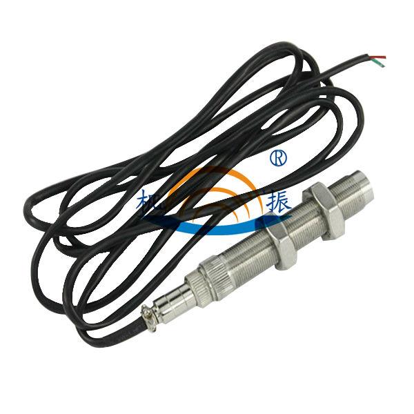 List Manufacturers of Laser Sensor, Buy Laser Sensor, Get