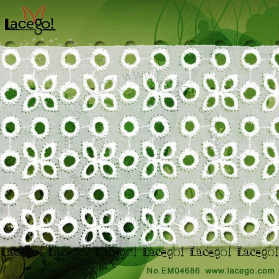 Embroidery Lace Fabric With Holes - Buy Embroidery Lace Fabric With Holes,Lace  Fabric,Lace Product on Alibaba.com