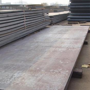 Steel Plate For Sale >> 1 4 Inch Steel Plate For Sale A36 Buy 1 4 Inch Steel Plate 1 4 Inch Steel Plate For Sale A36 1 4 Inch Steel Plate For Sale Product On Alibaba Com