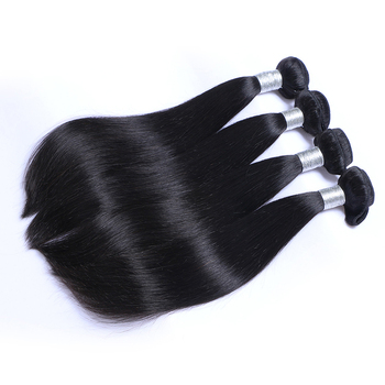 wholesale hair bundle hair vendors  virgin brazilian straight hair