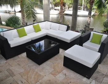 All Weather Lowes Patio Furniture Sale Buy Lowes Patio Furniture Sale Patio Furniture Blue And
