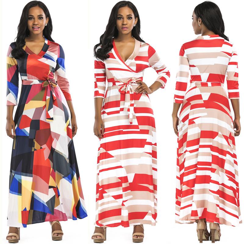 Venta al por mayor vestidos de 15 usados-Compre online los mejores ...