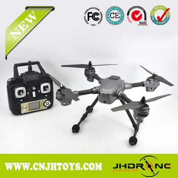 achat drone drl