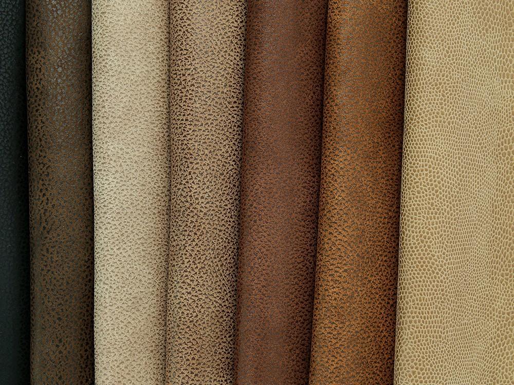 Leather Fabric For Sofa Wonderful Leather For Sofa