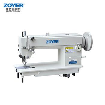 Sewing Machine In China