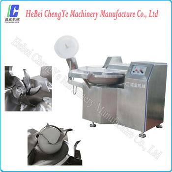 beef cutter machine