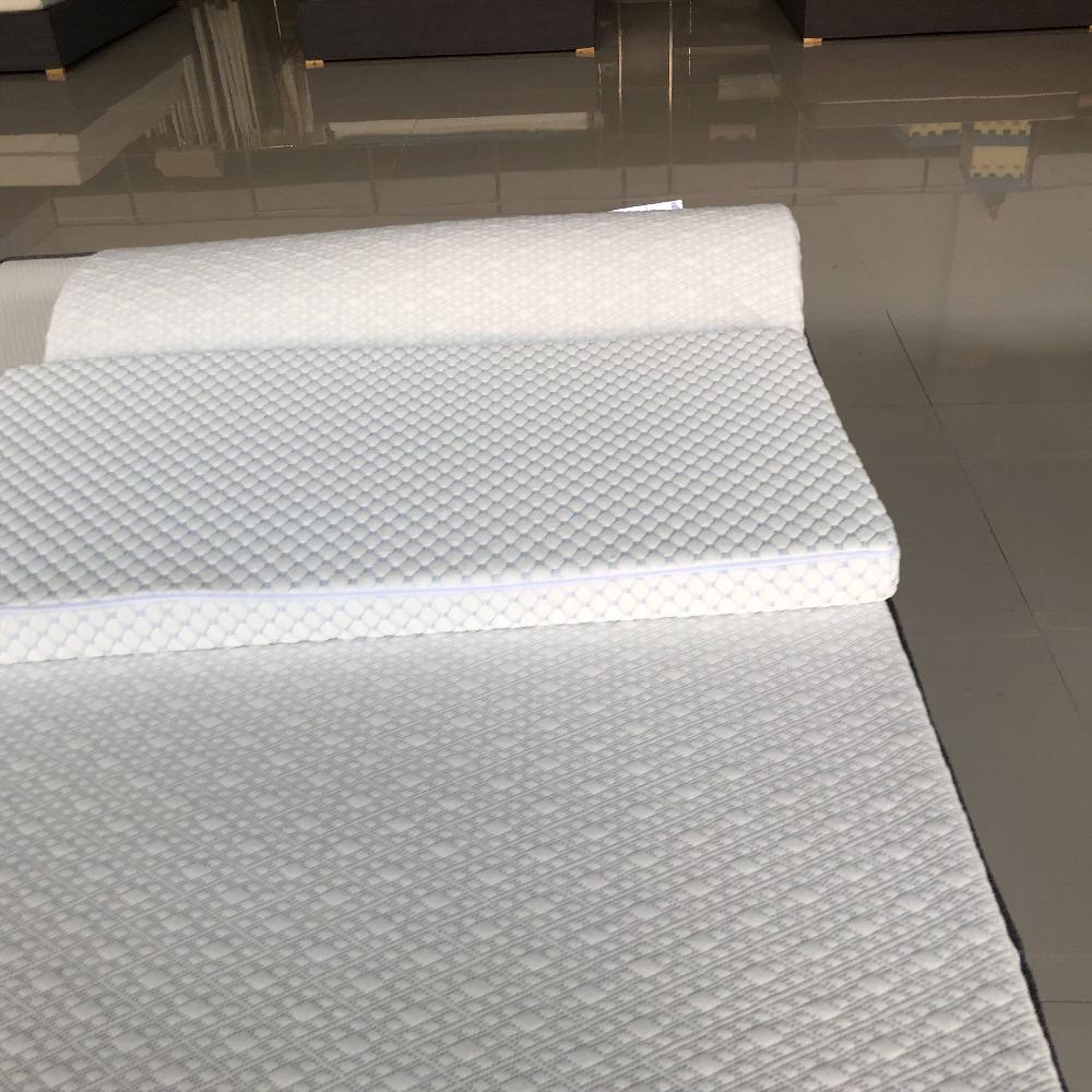 Finden Sie Hohe Qualität Bett Stopper Hersteller und Bett Stopper ...