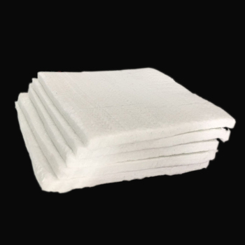 Best Aerogel Commercial Residential Building Insulation Types 3mm Aerogel Insulation for pipe and oven