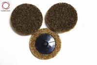abrasive 3M grinding disc for polishing