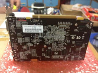 external usb graphics card
