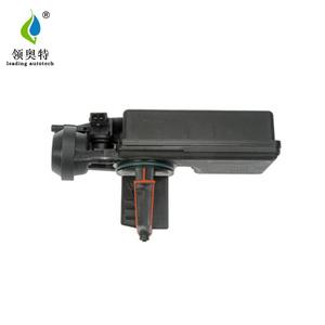 intake manifold DISA valve for BMW E39 E46 E38 94-07 11611440049