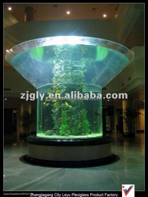 For Sale Big Aquariums For Sale Big Aquariums For Sale