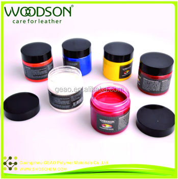 Geao Leather Repair Kit For Leather Sofa Repair Leather