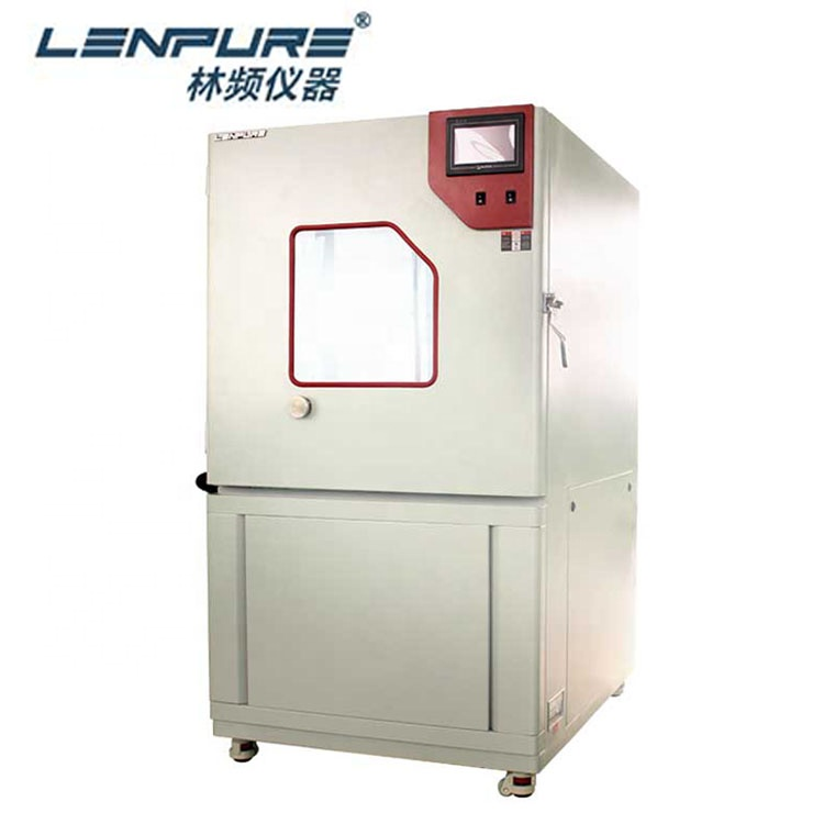 Sand Dust chamber/Sand Dust machine/Sand Dust instruments