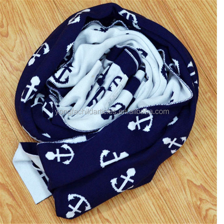Good service wholesale baby wool shawls in china