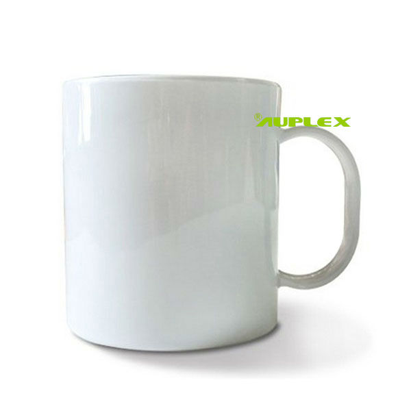 10oz UK Sublimation Mug