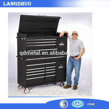 Extreme Tool Box Extreme Tool Box Suppliers and Manufacturers at