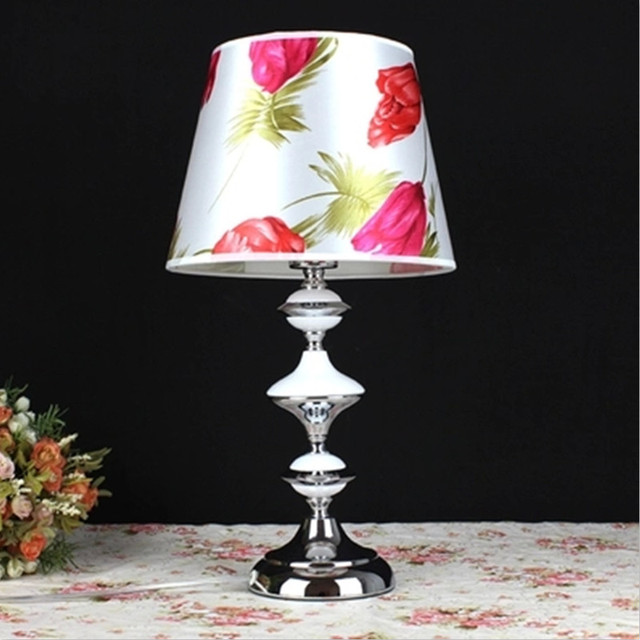 Buy cheap china cloth lamp shade cover products find china cloth bulk lamp shadesplastic lamp covertable lamp cover audiocablefo