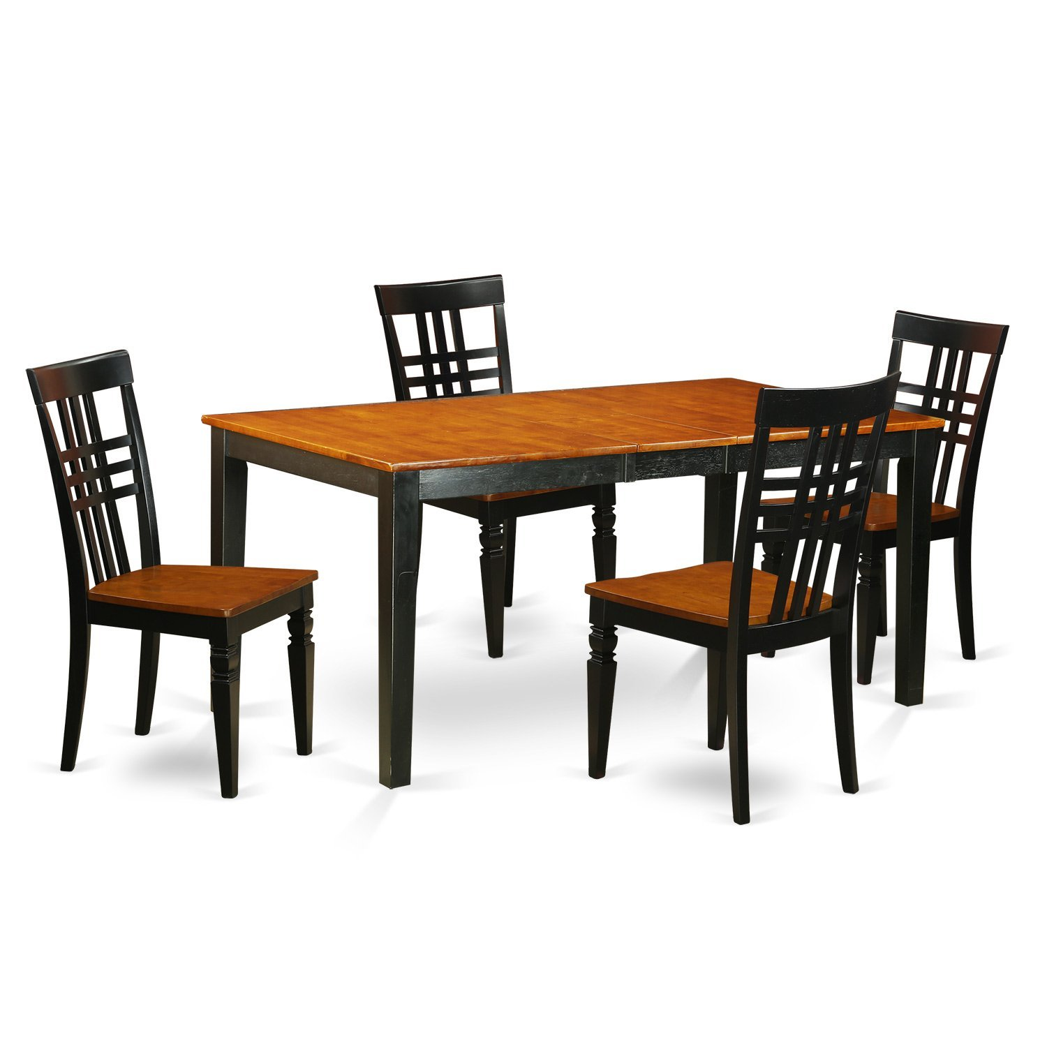 Cheap Small Kitchen Dining Table, find Small Kitchen Dining Table ...