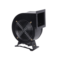 240W Centrifugal Air Blower Fan for inflatable