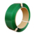 Green Composite PET Strapping for Wood ,construction material, glass, metal, fiber, paper band belt