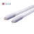 Electronic ballast compatible 3ft 849.0mmT5 led glass tube