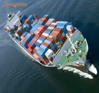 China to Japan shipping,transportation,freight forwarder,logistics,containers(FCL/LCL)