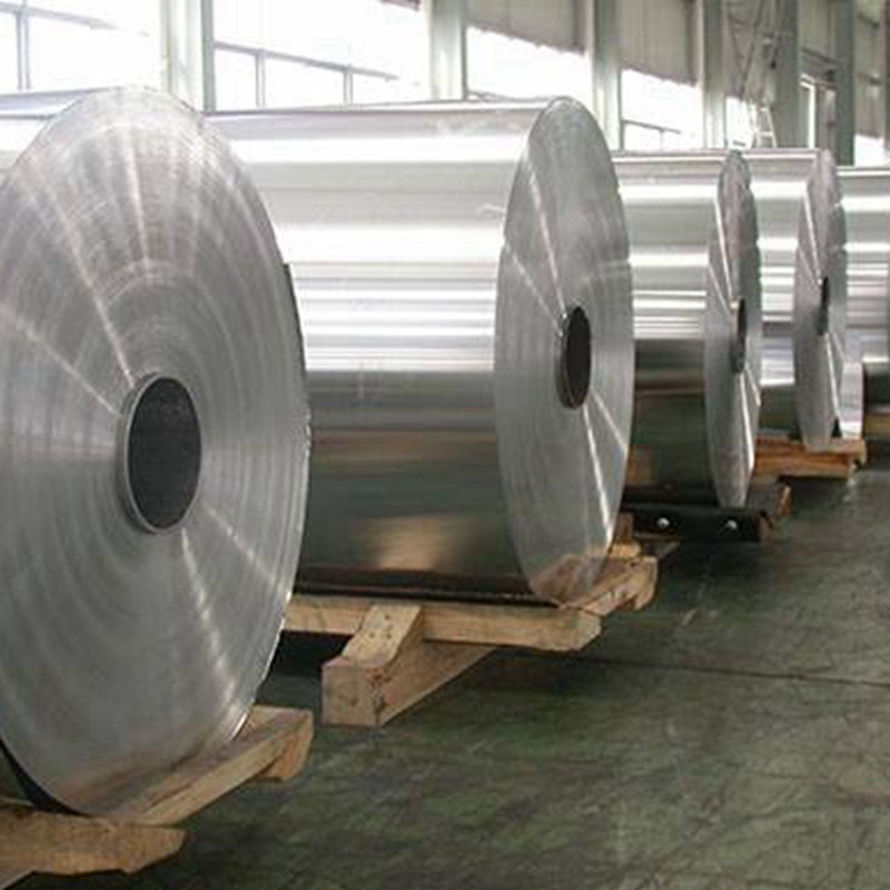 Chinese <strong>aluminum</strong> suppliers 1100 3003 5052 <strong>aluminum</strong> sheet /plate
