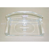 Modern Design Acrylic Soap Case