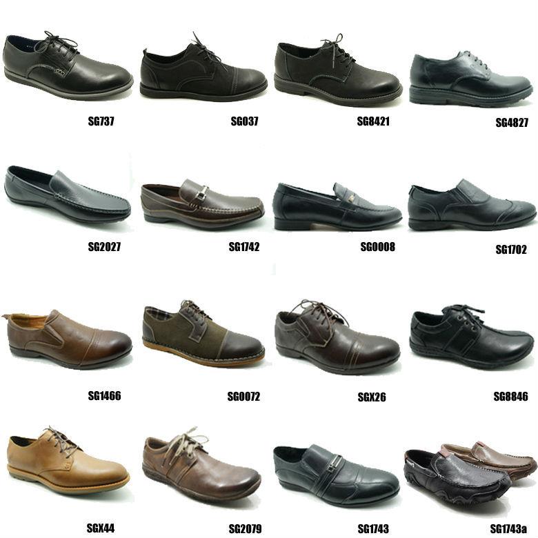 товаров мужская обувь виды и названия с фото проанализировать географическое размещение