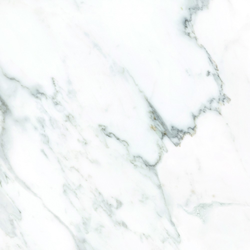 Carrara Marble Slabs Price White Glossy Matt Finish Granite Floor Tiles Porcelain Tile Buy