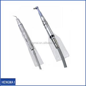Disposable Dental Syringe Sleeves Handpiece/X Ray Sensor Sleeves Protect