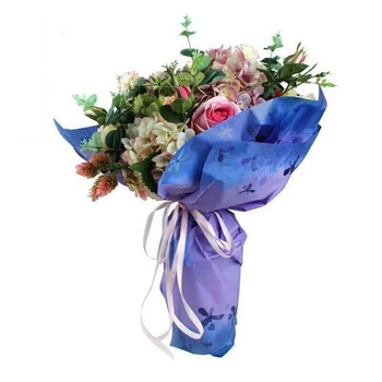 Shinewrap Custom Gift Wrap Paper Factory Florist Flower Bouquet Wrapping Paper Buy Flower Bouquet Wrapping Paper Custom Gift Wrap Paper