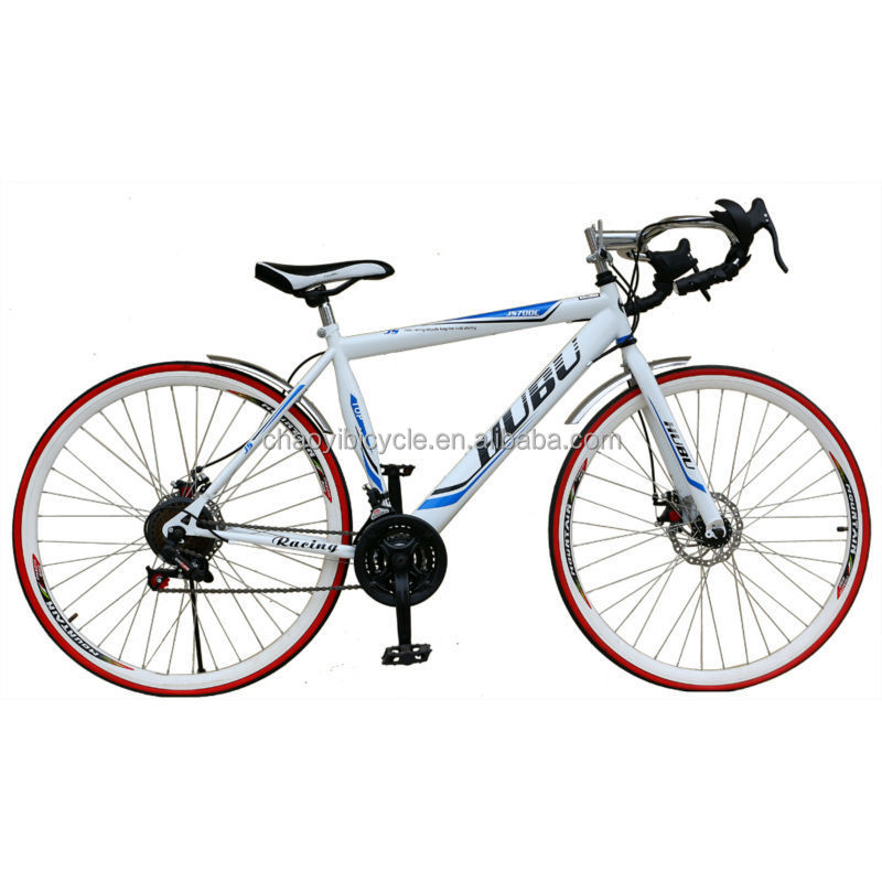 Today's top willbust.ml coupon: Free Shipping All Bikes in the US. Get 4 coupons for