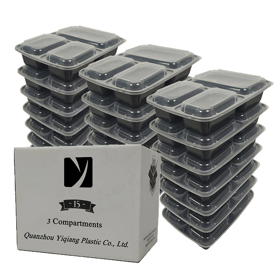 food packaging disposable food containers walmart