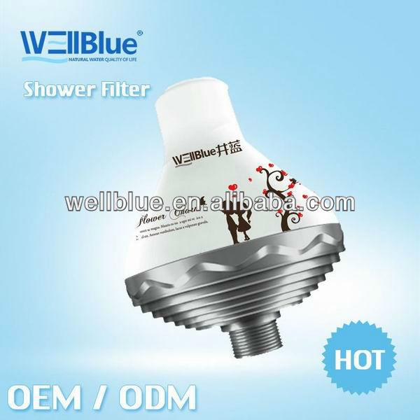 2013 gut blie besten verkauf duschrinne filter wasserfilter produkt id 901663784 german. Black Bedroom Furniture Sets. Home Design Ideas