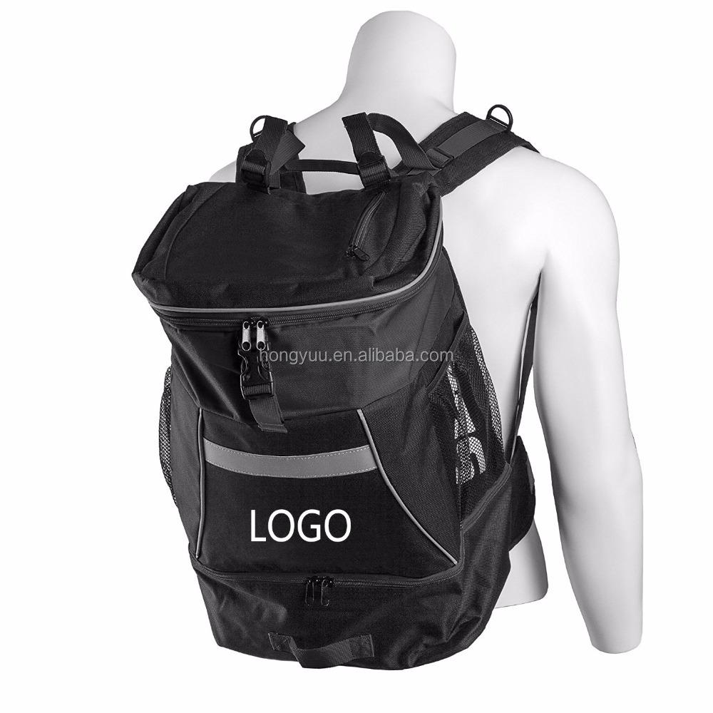 eadb899e9 Custom Oem Triathlon Transition Backpack | Large Tri Bag | Ideal For  Triathlon Gear,Multisport,Cycling,Swimming Or Hiking - Buy Backpack ...