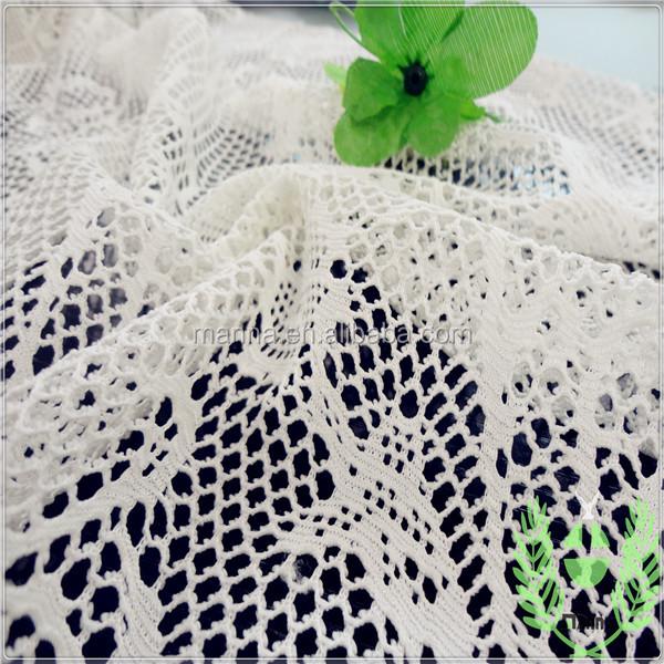 Venta al por mayor cordones en crochet-Compre online los mejores ...