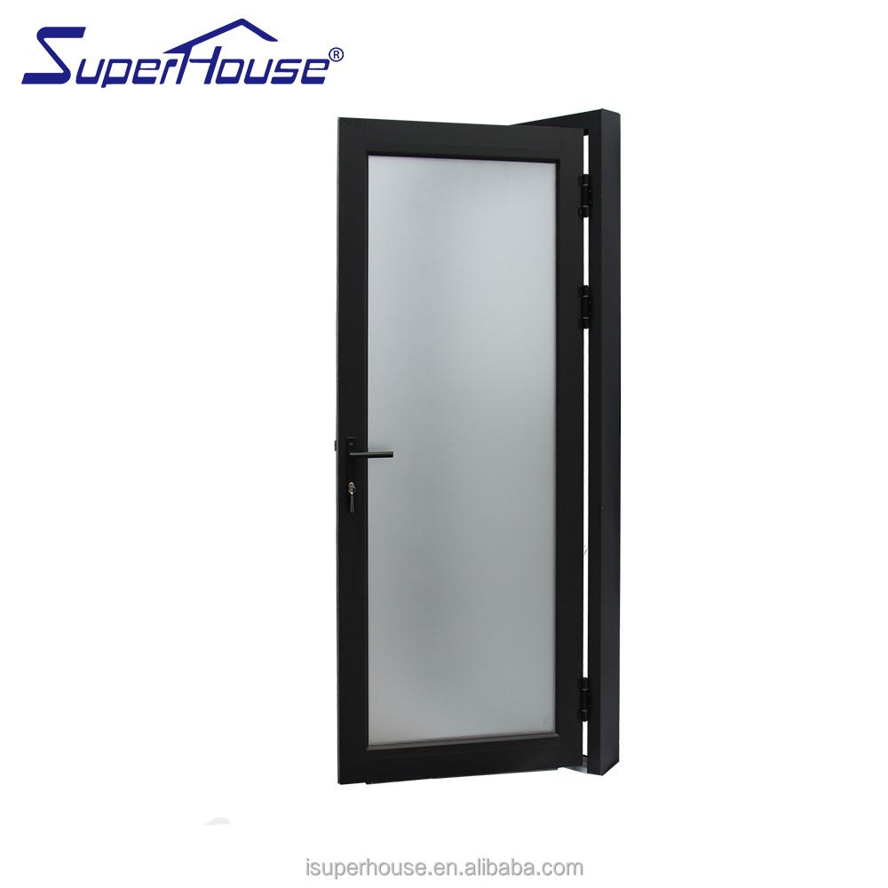 Finden Sie Hohe Qualität Außentür Haus Hersteller und Außentür Haus ...