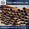 API 5L seamless pipe factory oil and gas drilling equipment pipe insulation for oil and gas
