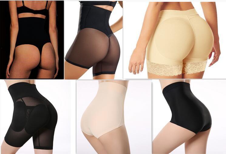100+ Product Body Shapers – yasminroohi