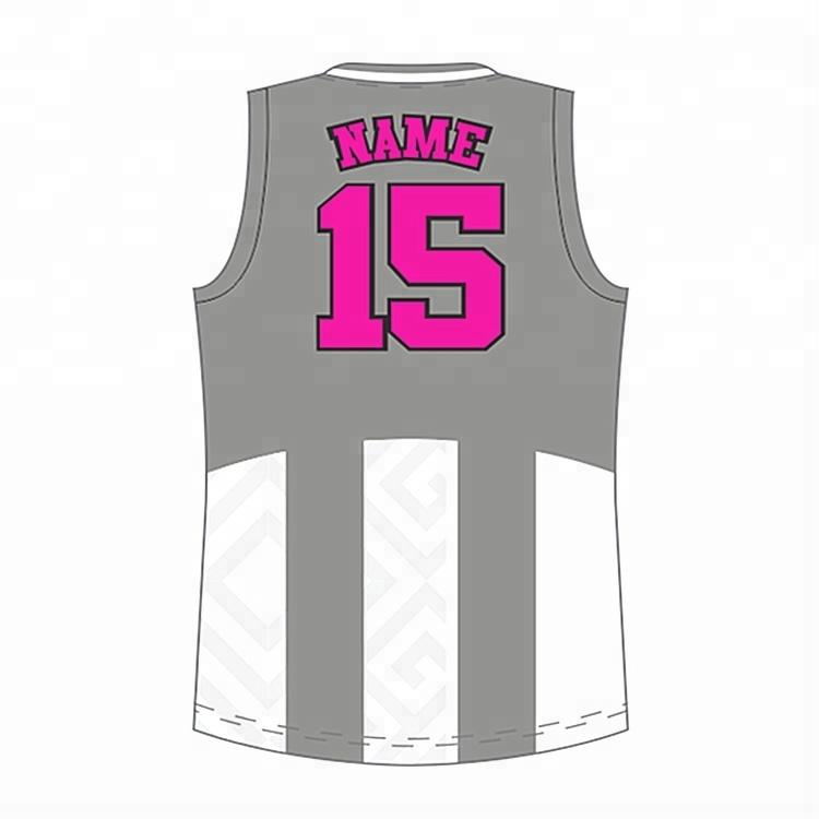 190829e0e1e China team names basketball wholesale 🇨🇳 - Alibaba