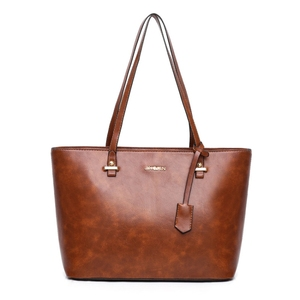 2019 fashion high quality accessories hand bags PU leather bags set women  tote bags 5 pcs d4d0ff39541b9