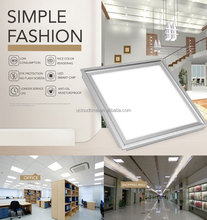Surface Mounted Install Style and Ceiling Lights Item Type LED Ceiling Panel Light