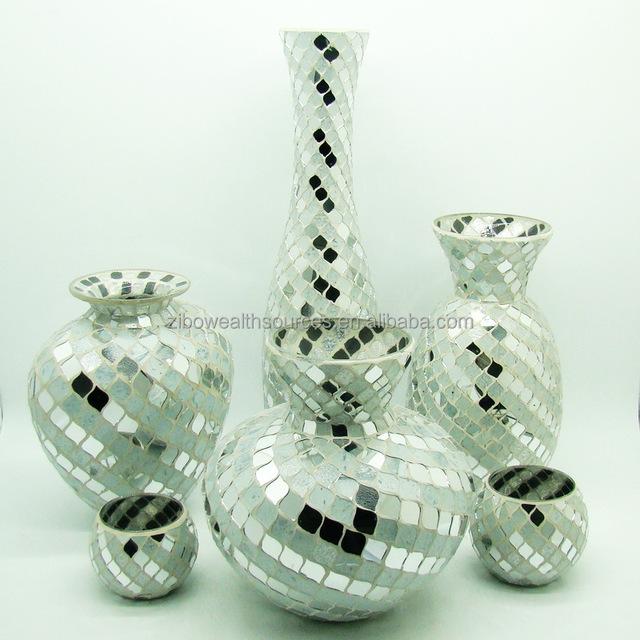 Buy Cheap China Aluminium Vases Wedding Products Find China