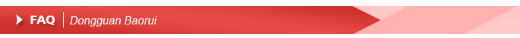 EVA Sacchetto di Cancelleria della cassa di matita Box Pastello Dell'organizzatore Anti-Shock di Grande Capacità Multi-Vano Perfetto Regalo per Gli Studenti