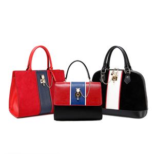 8d8adcfabeeb2 Handbags, Handbags & Messenger Bags suppliers and manufacturers - Alibaba