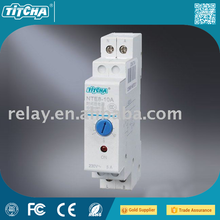 Time delay Relay TH-230