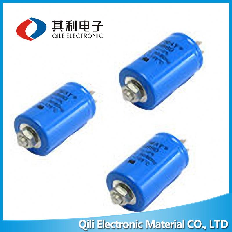 Finden Sie Hohe Qualität Cbb60 25uf 500 Vac Kondensator Hersteller ...