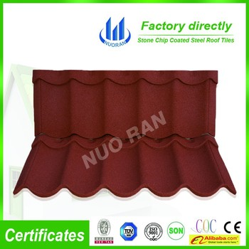 Color Roof Philippines Roof Insulation Material Roofing Tiles Price Buy Color Roof